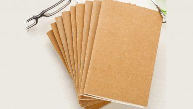 core journals